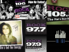"""""""Energy"""" Syndicated FM Stations in Canada"""