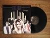 Energy Album - Vinyl Record