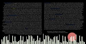 booklet_inside
